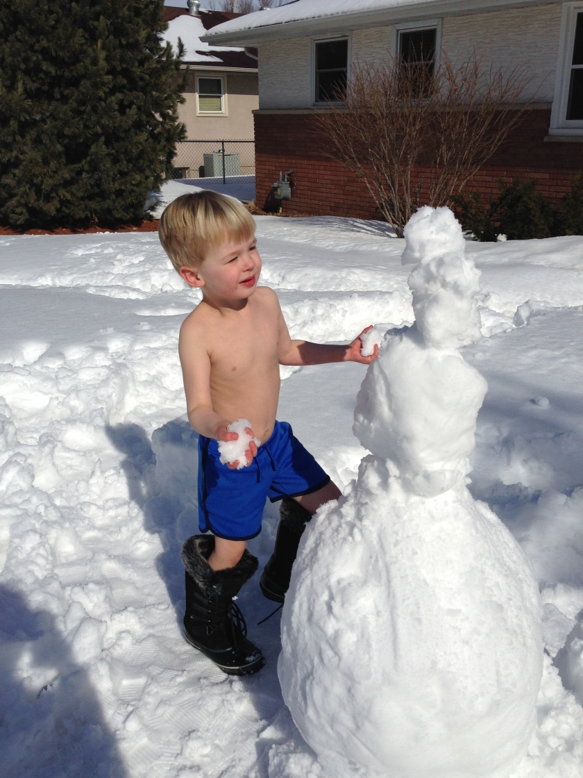 180305bbcut-snowman2