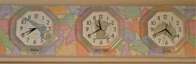180309bbcut-clocks