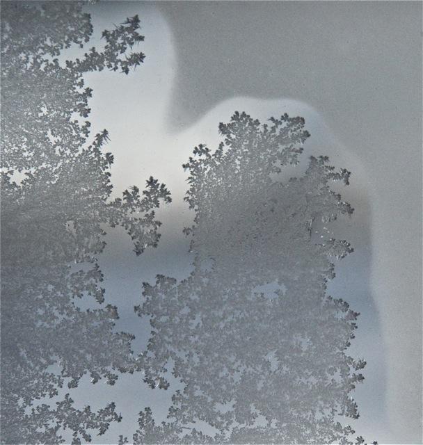 180309bbcut-frost2