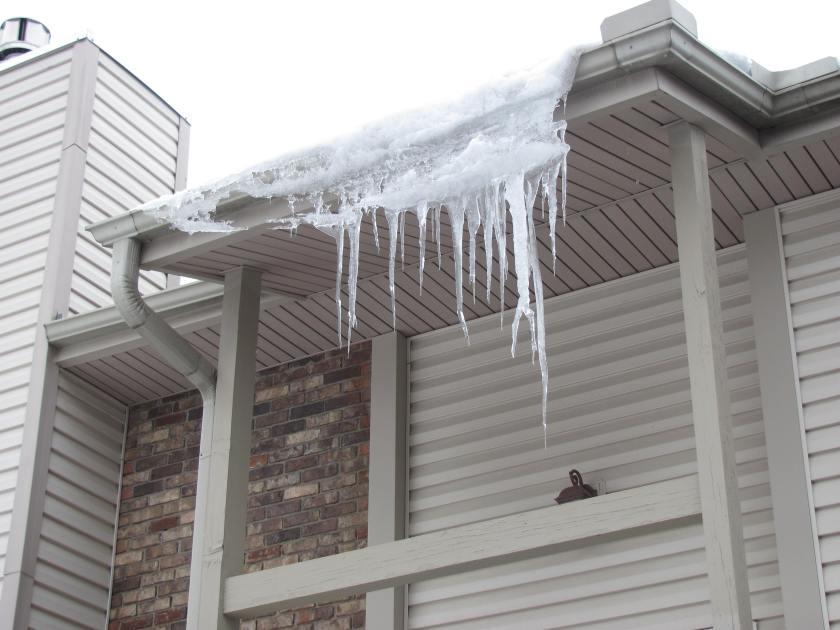 180313bbcut-icicles