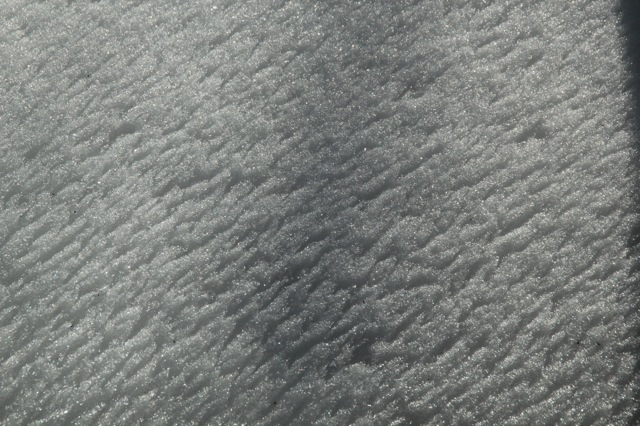 180316bbcut-snowmelt1