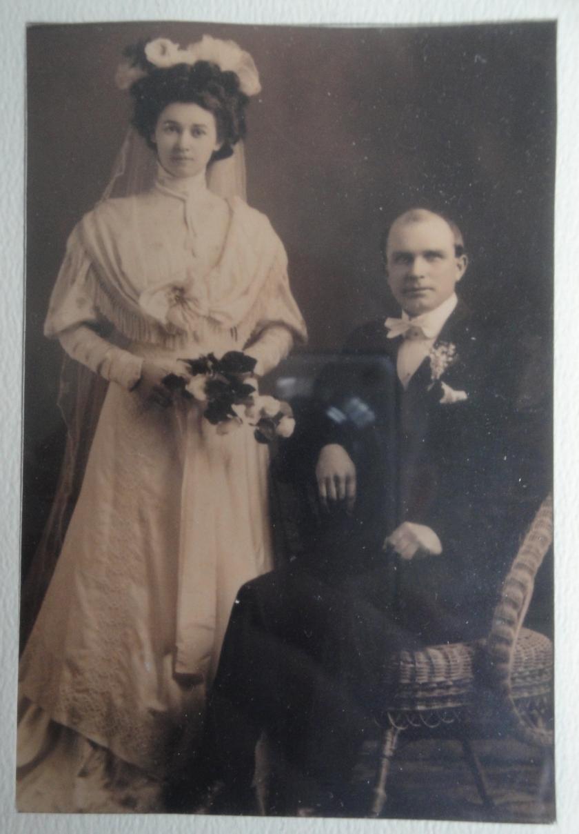 180320bbcut-wedding