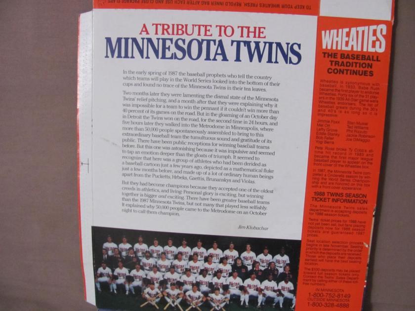 180327bbcut-twinswheaties2