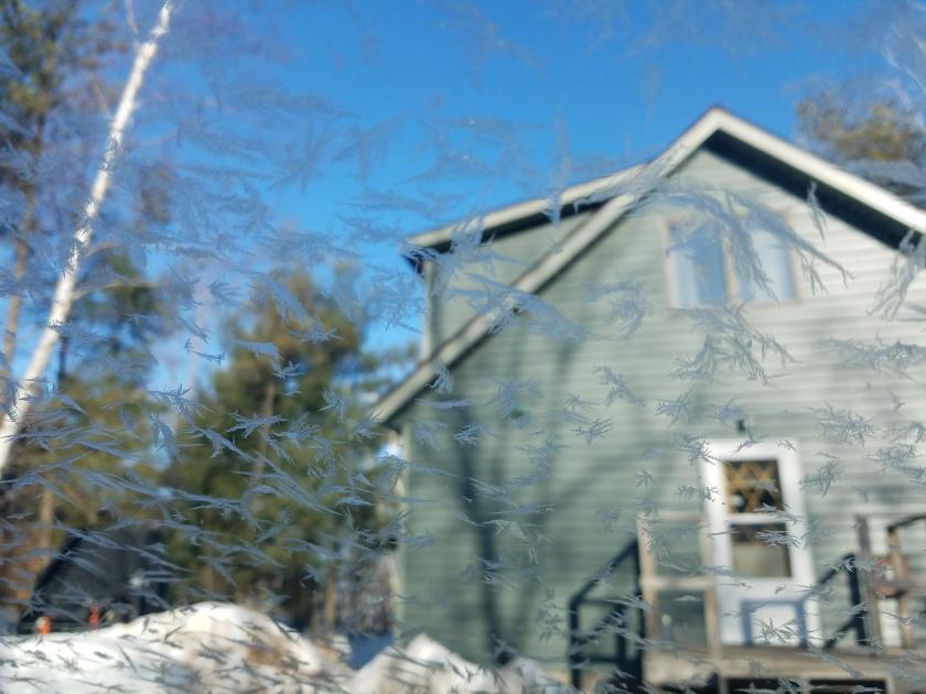 180329bbcut-frost