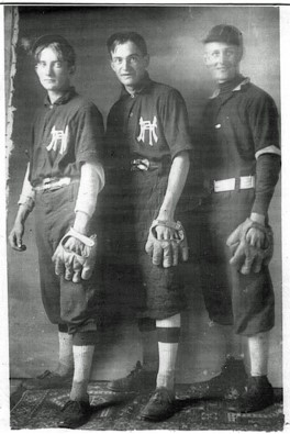 180331bbcut-baseball