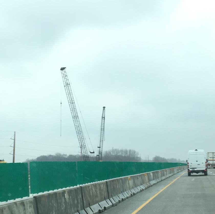 180405bbcut-crane