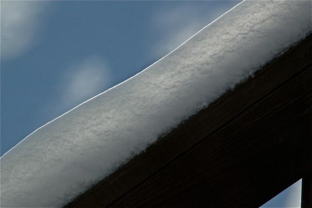 180405bbcut-snow1
