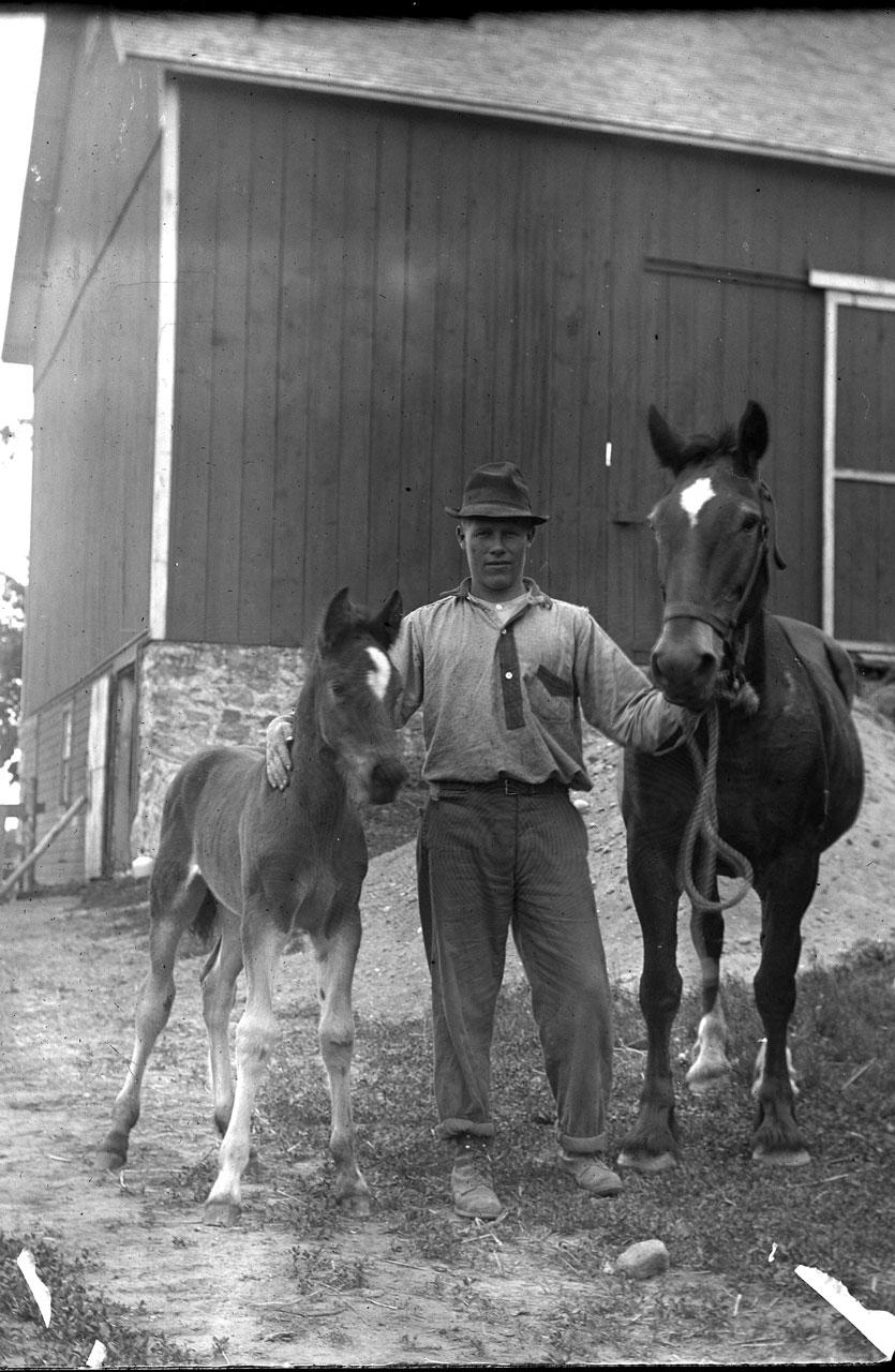 180414bbcut-farmer