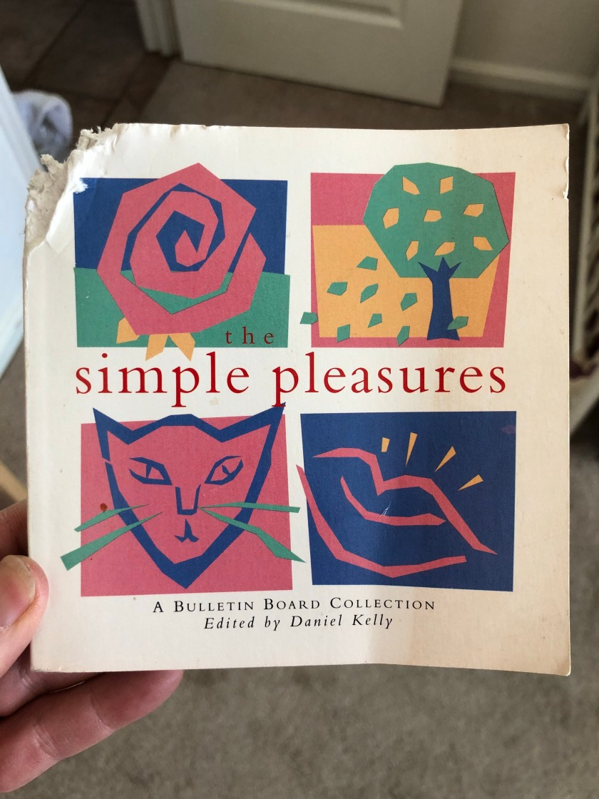 180414bbcut-simplepleasures