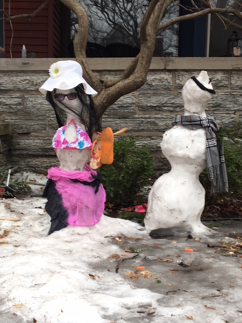 180414bbcut-snowwoman
