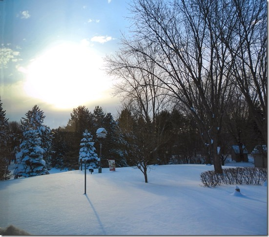 180416bbcut-snowstorm1