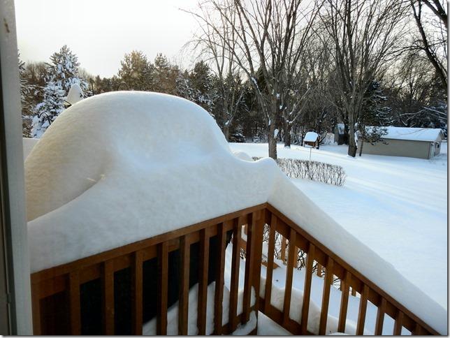 180416bbcut-snowstorm3