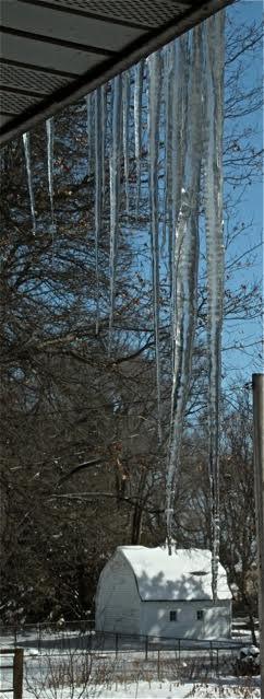 180419bbcut-icicles1