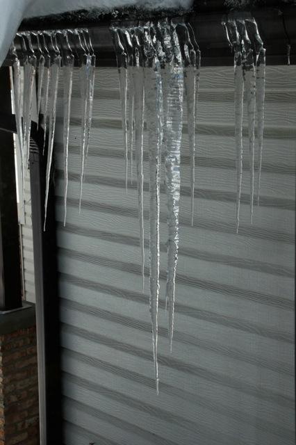 180419bbcut-icicles2
