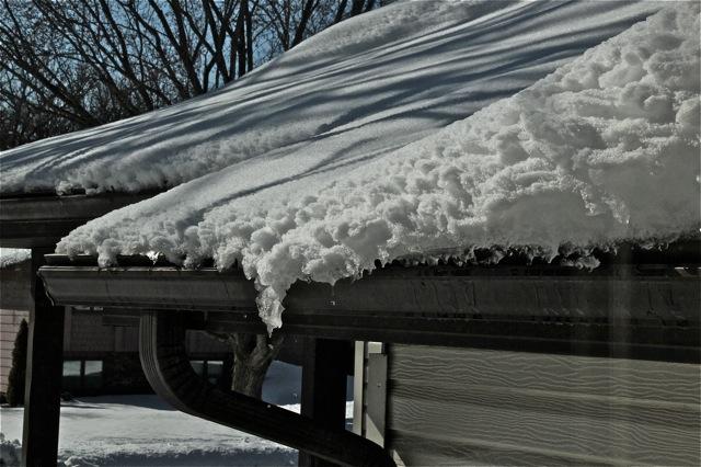 180419bbcut-icicles4