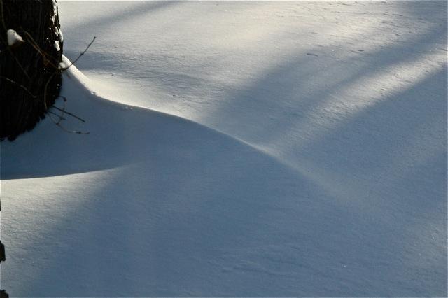 180419bbcut-snow2