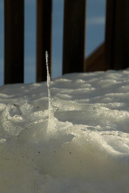 180423bbcut-icicles1