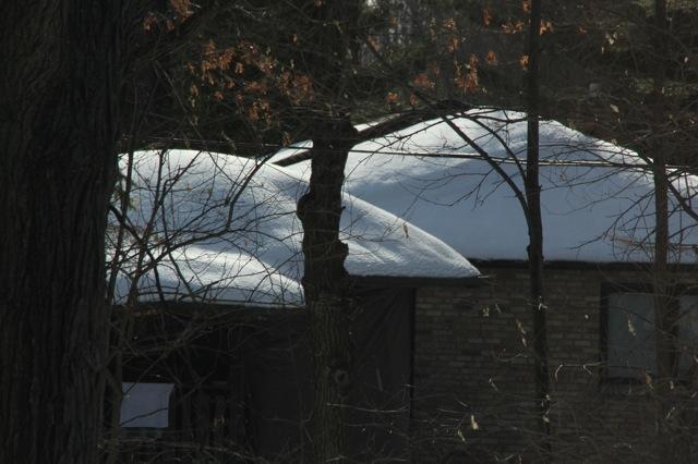 180423bbcut-icicles4