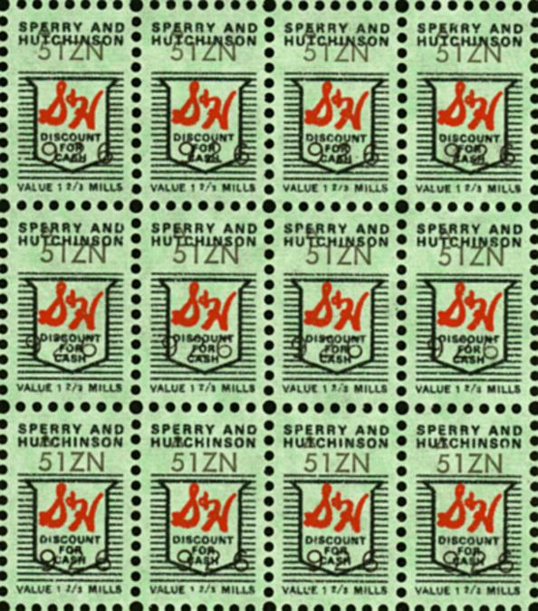 180516bbcut-greenstamps