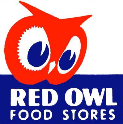 180516bbcut-redowl