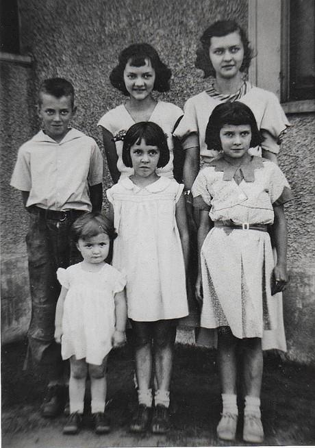 180523bbcut-siblings