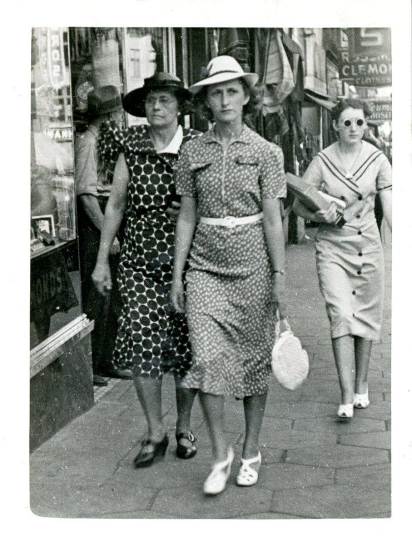 1938 on 7th Street