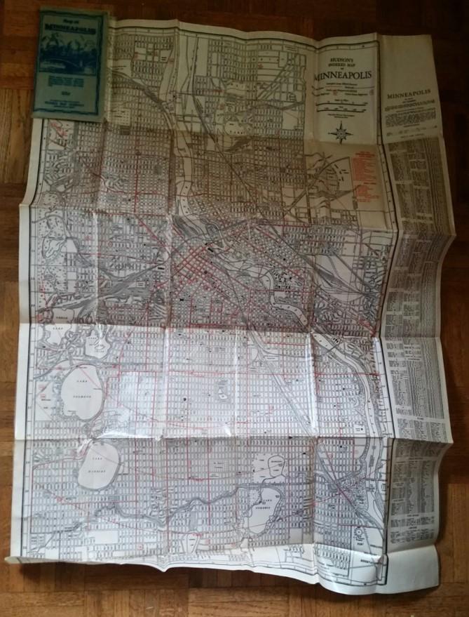 180709bbcut-map2
