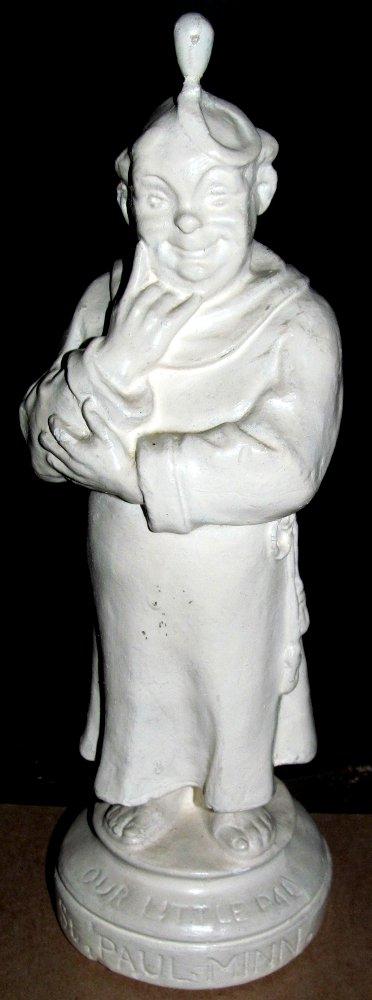 180730bbcut-stpaul
