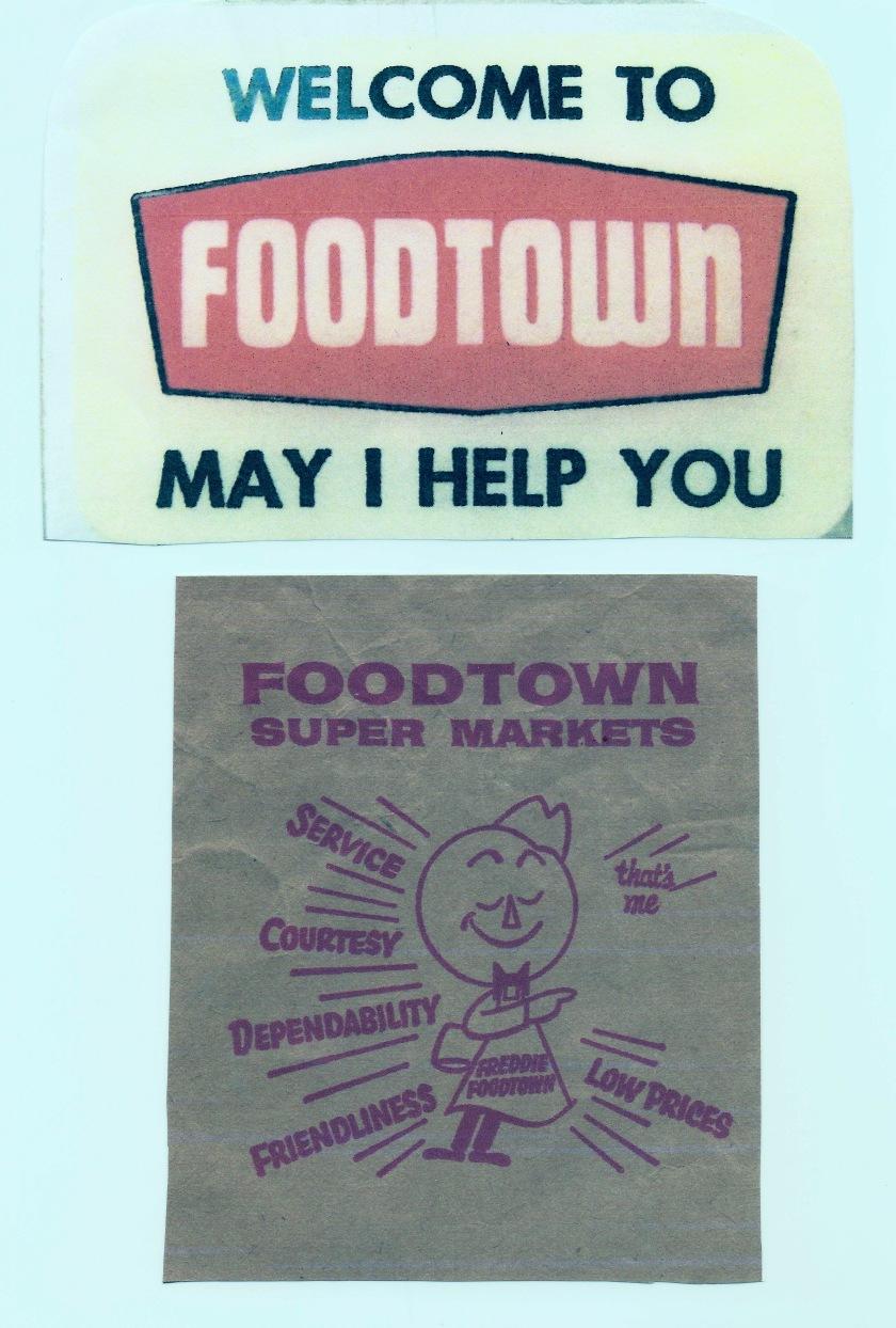 180807bbcut-foodtown