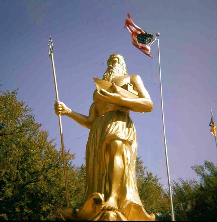 1959 State Fair Neptune 002
