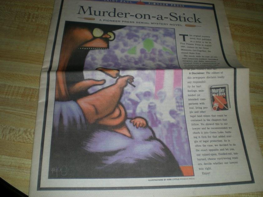180904bbcut-murderonastick1
