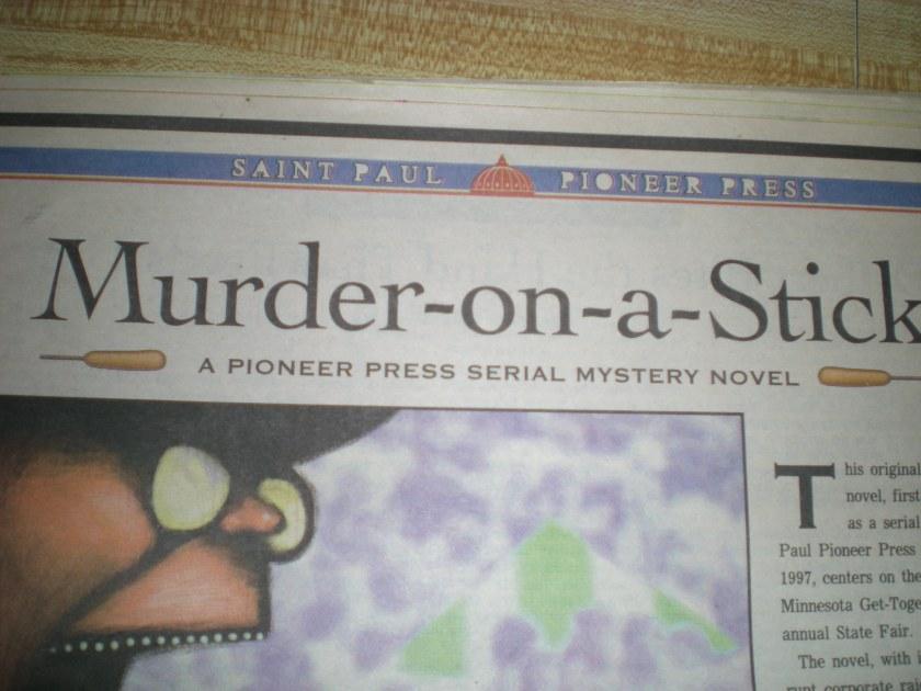 180904bbcut-murderonastick2