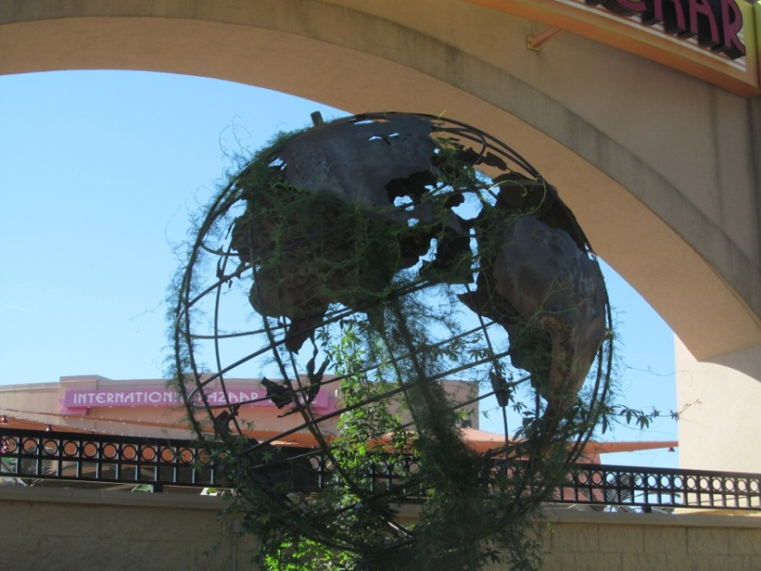180920bbcut-globe