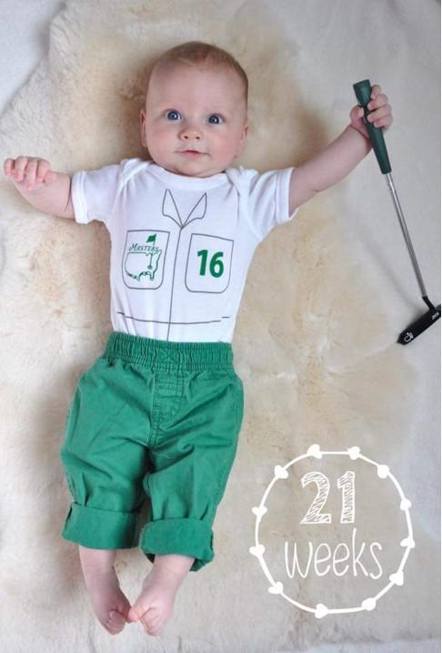 180920bbcut-golfkid3