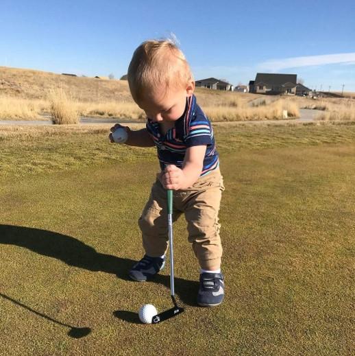 180920bbcut-golfkid4