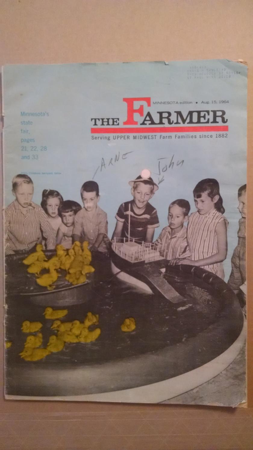 180920bbcut-thefarmermag
