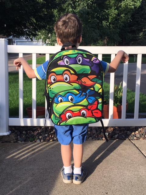 180930bbcut-backpack