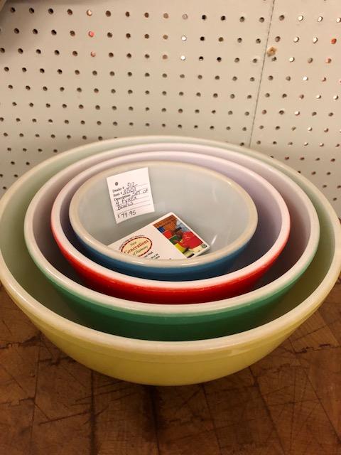 180930bbcut-bowls