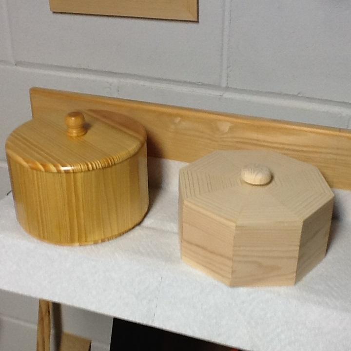 180930bbcut-woodworkingboxes