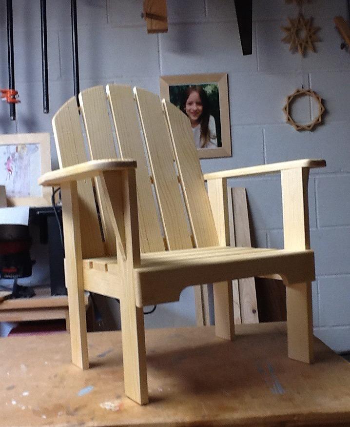 180930bbcut-woodworkingchair.jpg