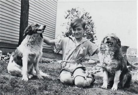 181008bbcut-johnnyanddog