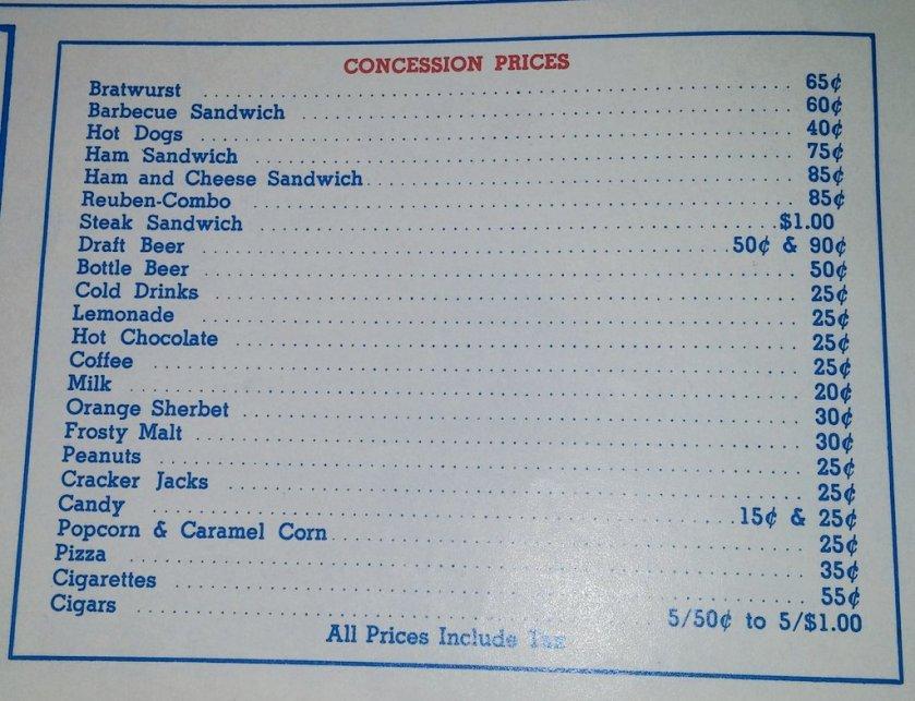 181024bbcut-concessions