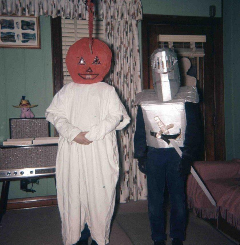 181024bbcut-halloween2