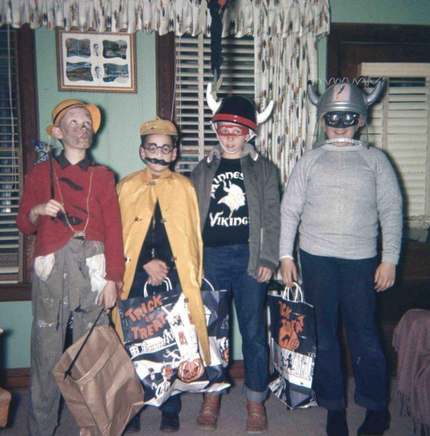 181024bbcut-halloween3