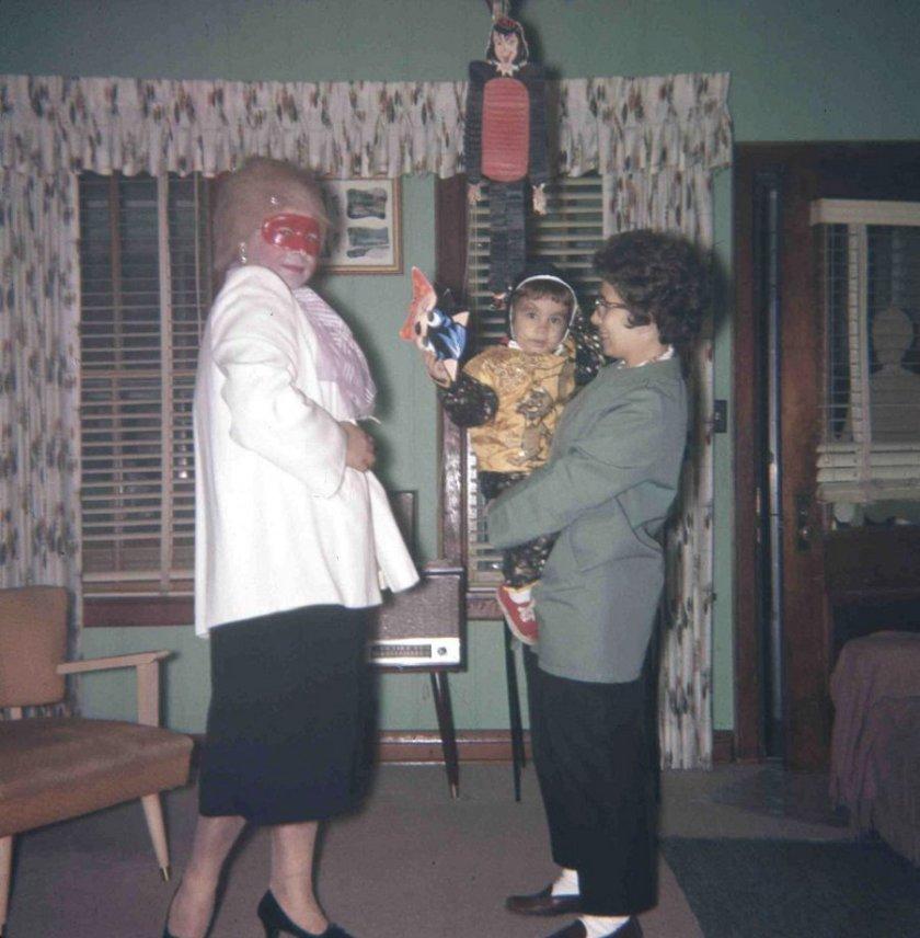 181024bbcut-halloween4