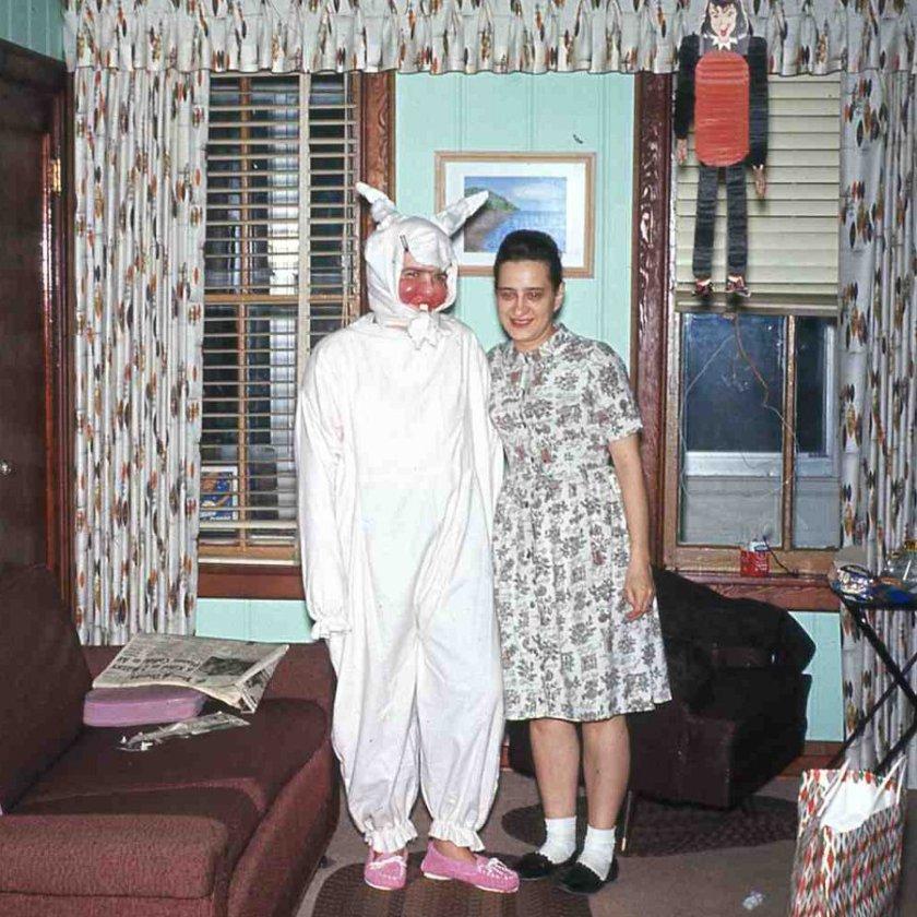 181024bbcut-halloween5