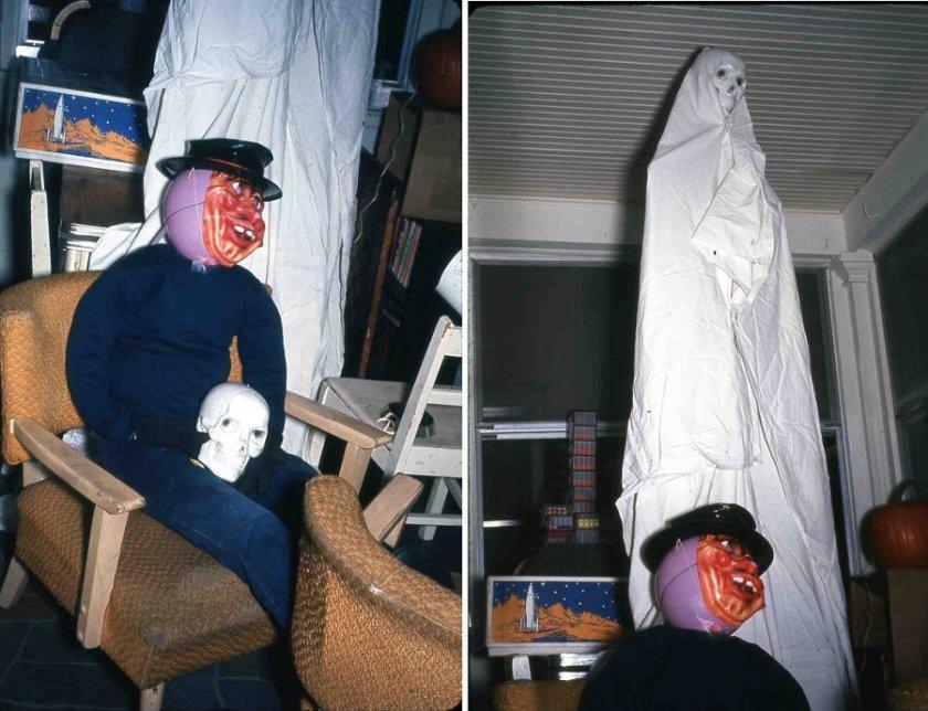 181024bbcut-halloween6