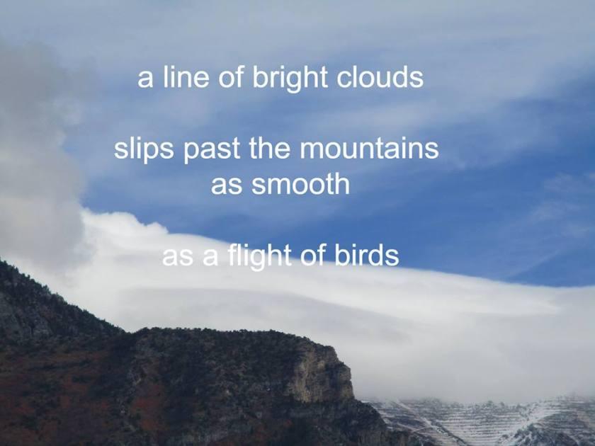 181106bbcut-haiku4