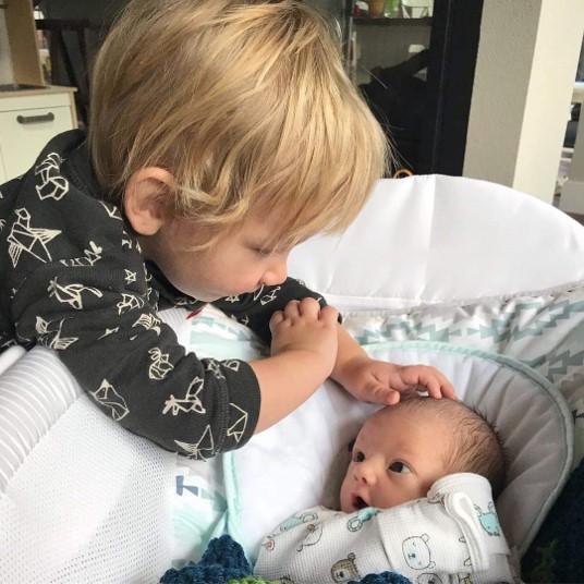181130bbcut-grandchildren