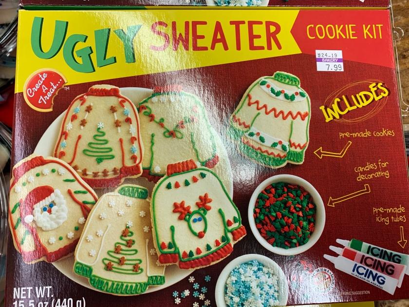 181215bbcut-uglysweater